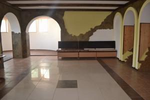 Дом Полевая, Креничи, R-33437 - Фото 11