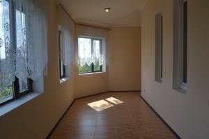 Дом Полевая, Креничи, R-33437 - Фото 14