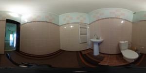 Дом Полевая, Креничи, R-33437 - Фото 19