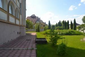 Дом Полевая, Креничи, R-33437 - Фото 24