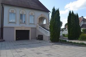 Дом Полевая, Креничи, R-33437 - Фото 26