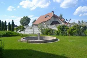 Дом Полевая, Креничи, R-33437 - Фото 27