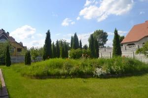 Дом Полевая, Креничи, R-33437 - Фото 28