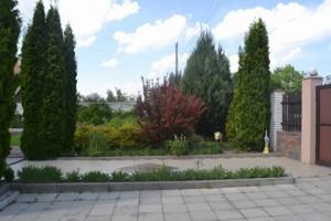 Дом Полевая, Креничи, R-33437 - Фото 29