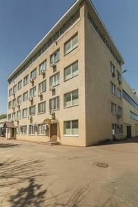 Нежилое помещение, M-37234, Сырецкая, Киев - Фото 2