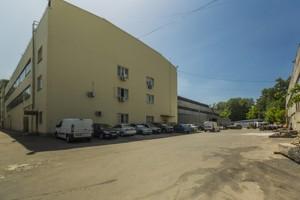 Нежилое помещение, M-37234, Сырецкая, Киев - Фото 3