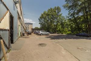 Нежилое помещение, M-37234, Сырецкая, Киев - Фото 17