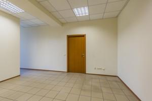 Нежилое помещение, M-37234, Сырецкая, Киев - Фото 10