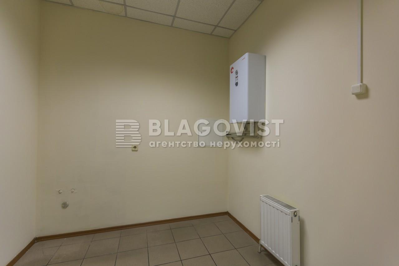 Нежилое помещение, M-37234, Сырецкая, Киев - Фото 8