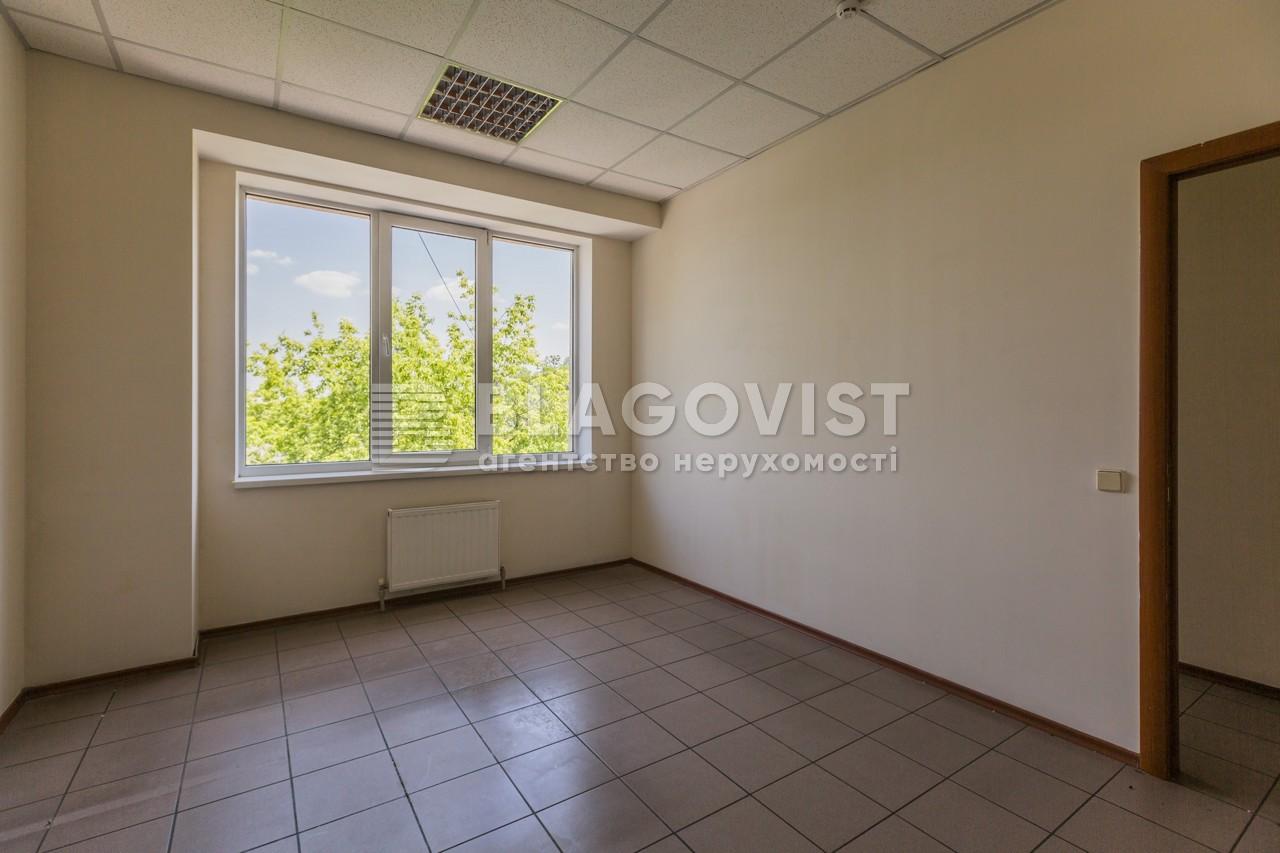Нежилое помещение, M-37234, Сырецкая, Киев - Фото 9
