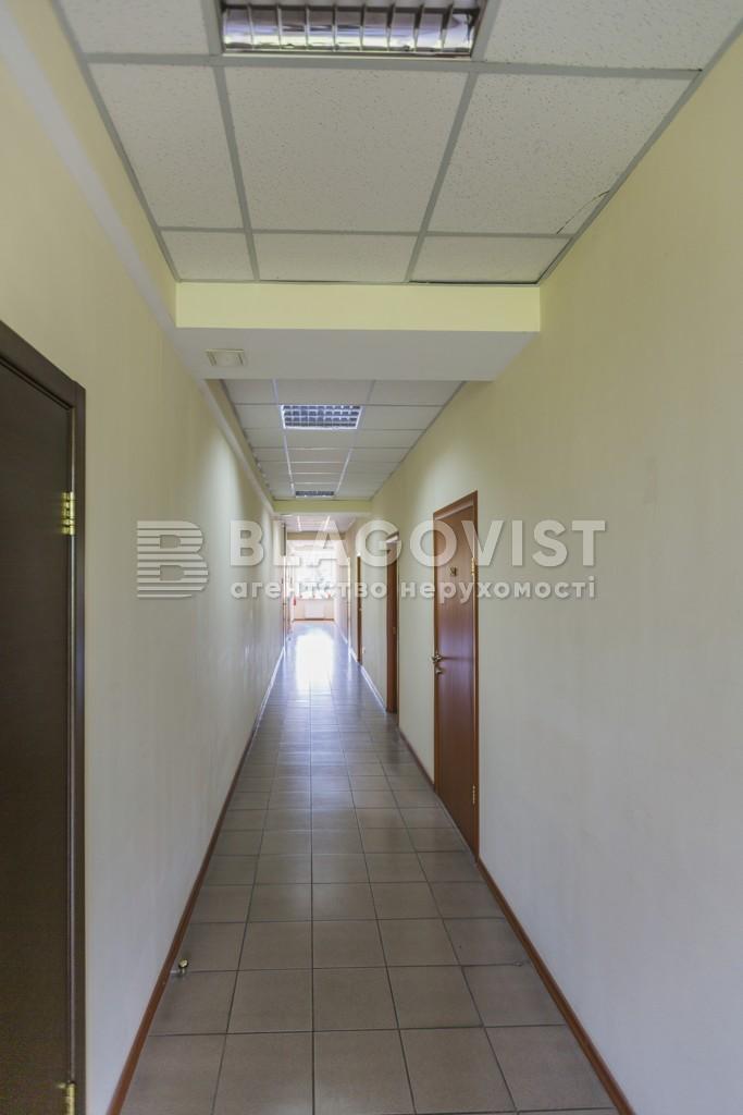 Нежилое помещение, M-37234, Сырецкая, Киев - Фото 11