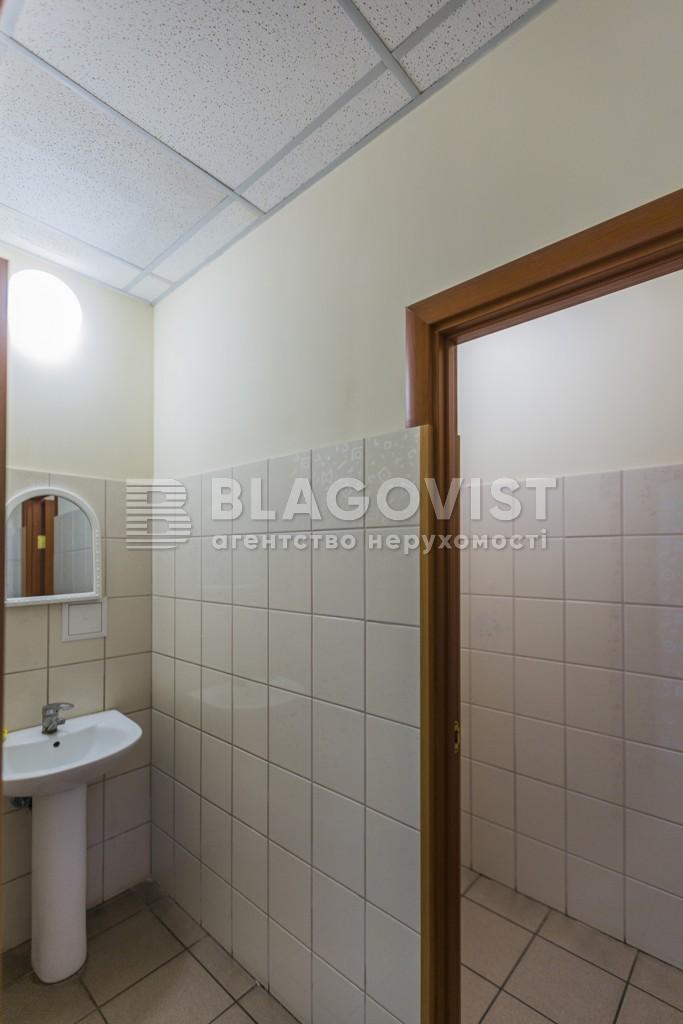Нежилое помещение, M-37234, Сырецкая, Киев - Фото 7