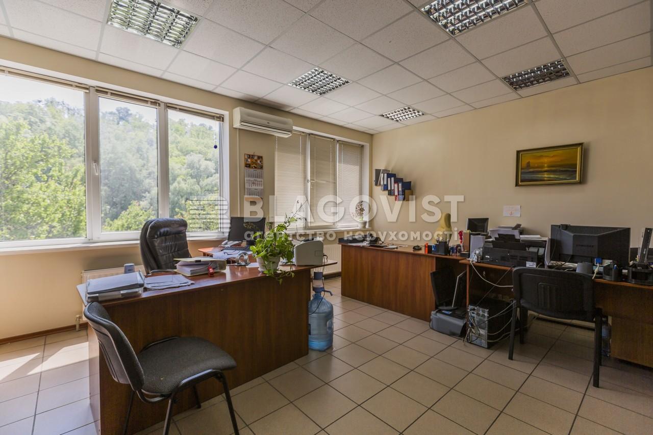 Нежилое помещение, M-37234, Сырецкая, Киев - Фото 5