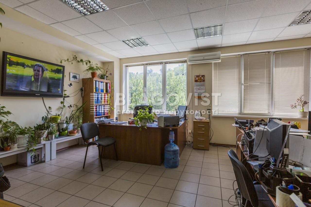 Нежилое помещение, M-37234, Сырецкая, Киев - Фото 6