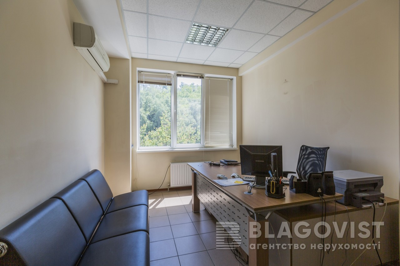 Нежилое помещение, M-37234, Сырецкая, Киев - Фото 4