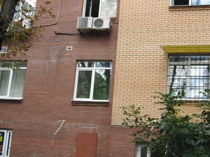 Салон красоты, Тютюнника Василия (Барбюса Анри), Киев, B-73677 - Фото3