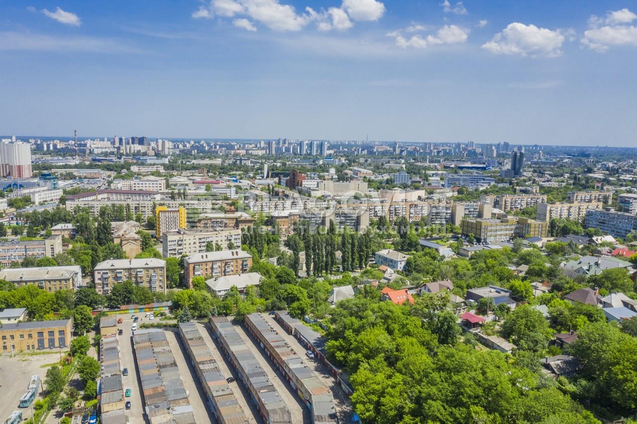 Нежилое помещение, M-37234, Сырецкая, Киев - Фото 27