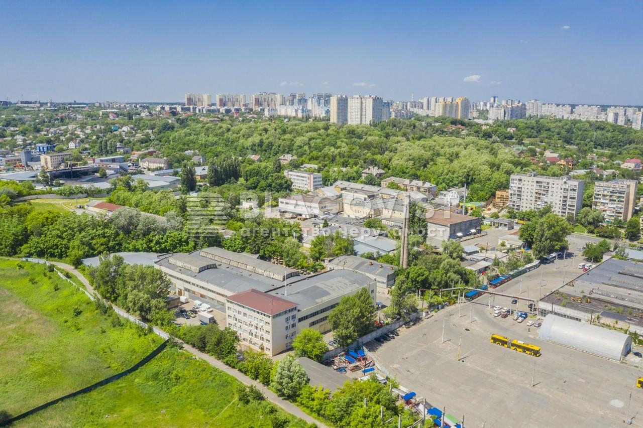 Нежилое помещение, M-37234, Сырецкая, Киев - Фото 28