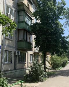 Квартира Соборності просп. (Возз'єднання), 1а, Київ, R-22906 - Фото 14