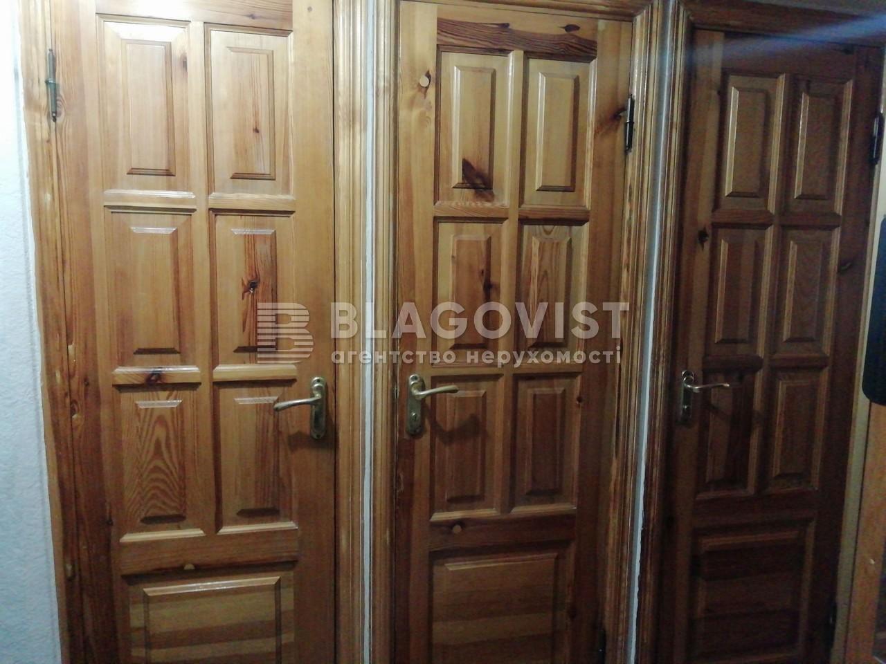 Квартира A-111254, Гайдай Зои, 3а, Киев - Фото 14