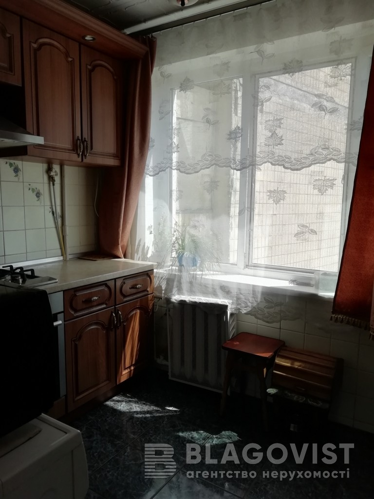 Квартира A-111254, Гайдай Зои, 3а, Киев - Фото 11