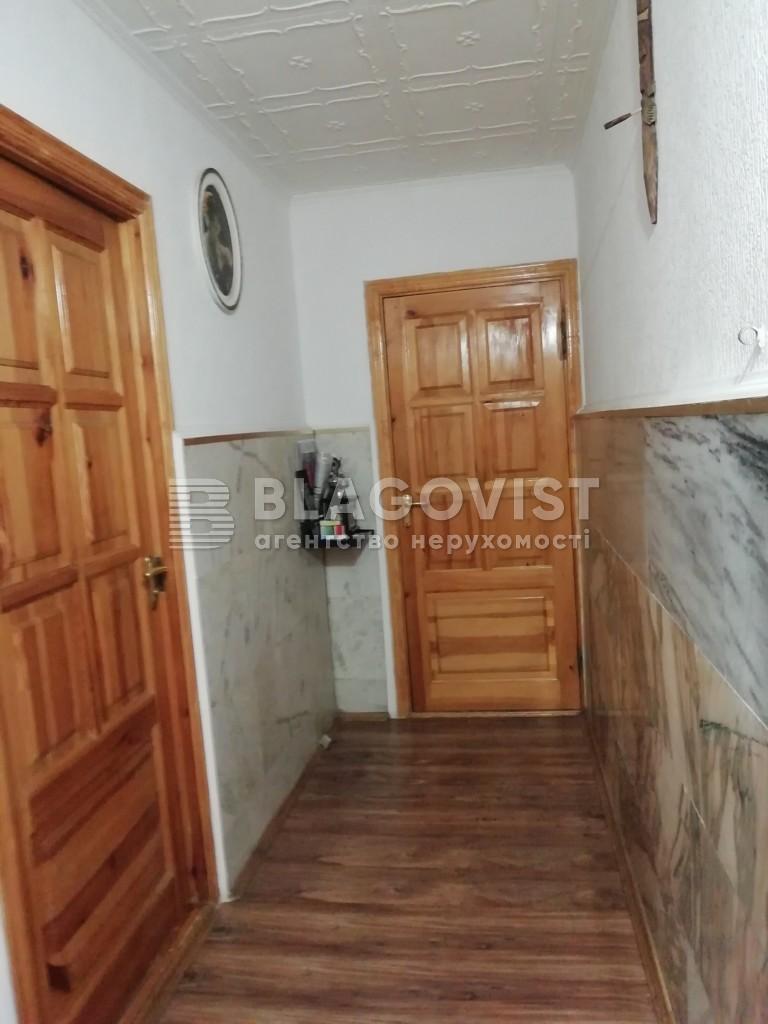 Квартира A-111254, Гайдай Зои, 3а, Киев - Фото 16