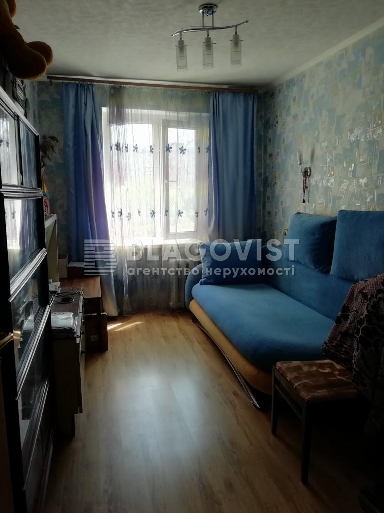 Квартира A-111254, Гайдай Зои, 3а, Киев - Фото 8