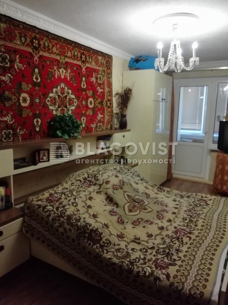 Квартира A-111254, Гайдай Зои, 3а, Киев - Фото 7