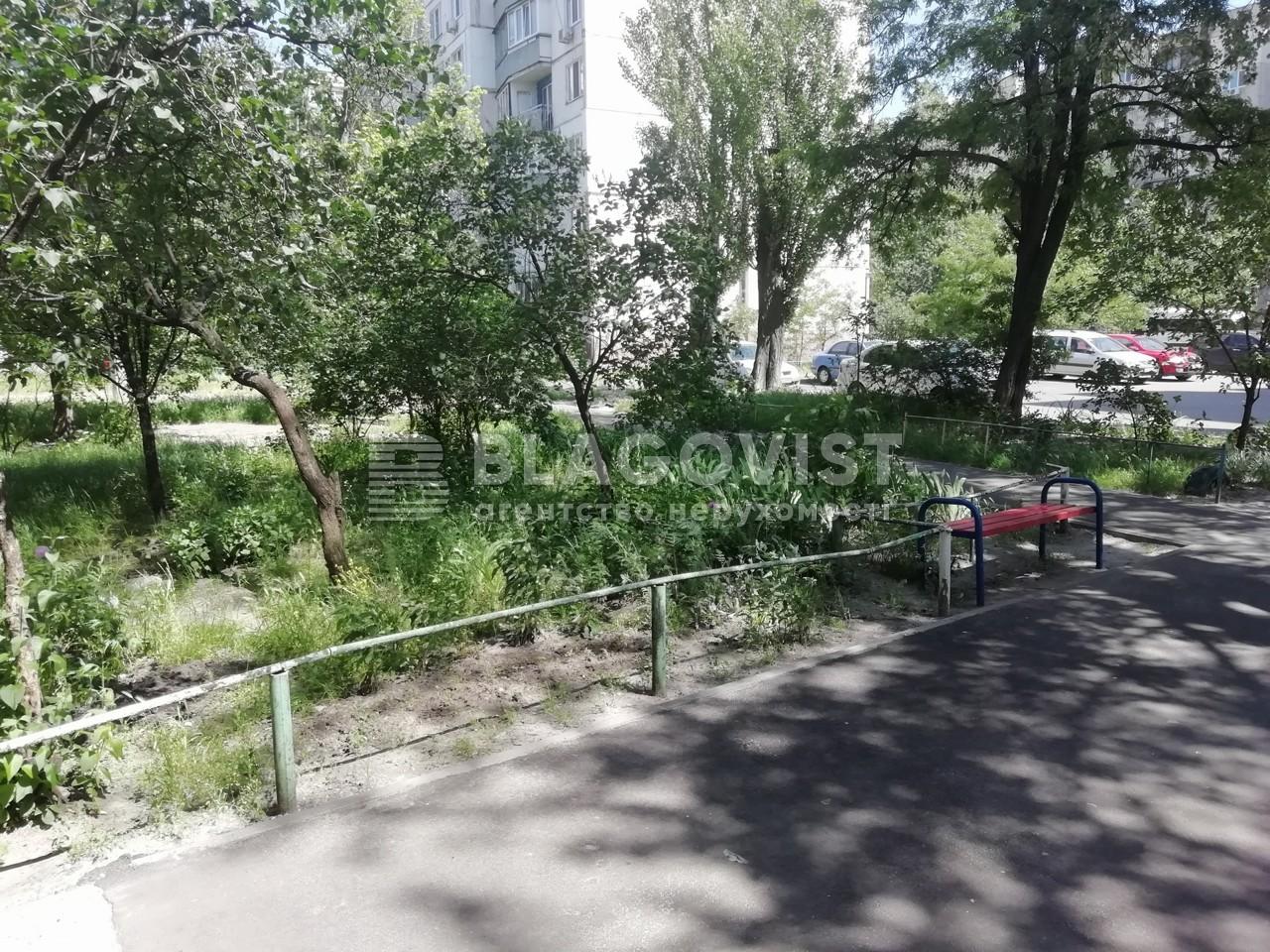 Квартира A-111254, Гайдай Зои, 3а, Киев - Фото 20
