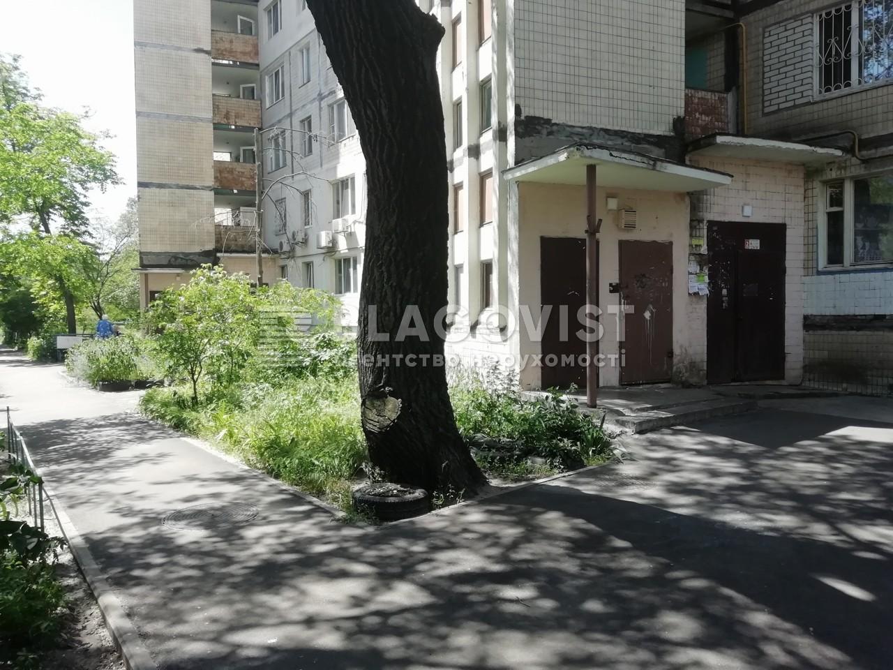 Квартира A-111254, Гайдай Зои, 3а, Киев - Фото 21