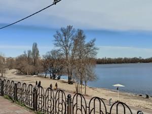 Нежилое помещение, Приречная, Киев, R-18410 - Фото 4