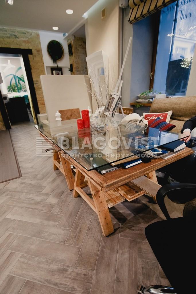 Нежилое помещение, R-33600, Саксаганского, Киев - Фото 9
