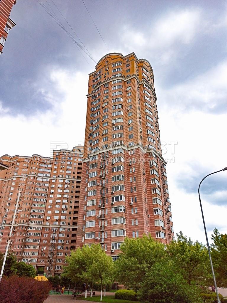 Квартира M-37597, Голосіївська, 13а, Київ - Фото 3