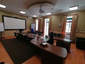 Офис, Круглоуниверситетская, Киев, F-43314 - Фото