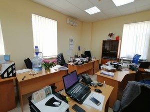 Офис, Круглоуниверситетская, Киев, F-43314 - Фото 25