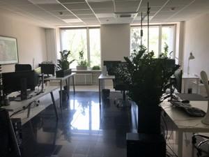 Офис, Болсуновская (Струтинского Сергея), Киев, H-47092 - Фото3
