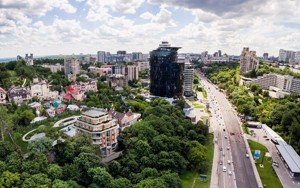 Квартира Мічуріна, 19б, Київ, R-33618 - Фото