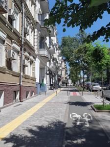 Нежилое помещение, H-50024, Пушкинская, Киев - Фото 4