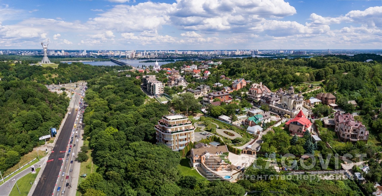Квартира R-33619, Мичурина, 19б, Киев - Фото 6
