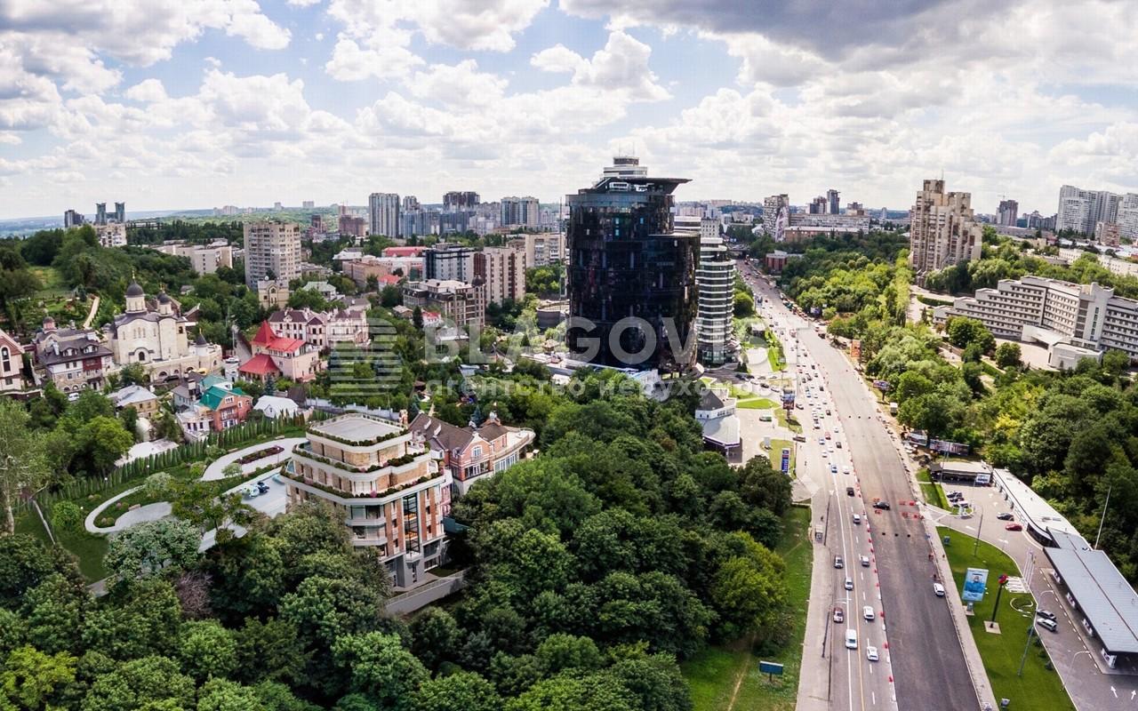 Квартира R-33619, Мичурина, 19б, Киев - Фото 5
