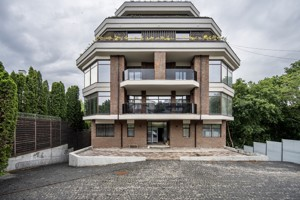 Квартира Мичурина, 19б, Киев, R-33615 - Фото1