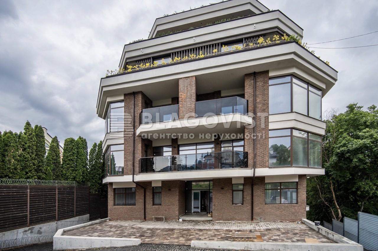 Квартира H-47098, Мічуріна, 19б, Київ - Фото 3