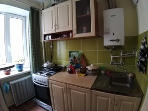 Квартира Набережно-Лугова, 3, Київ, H-47094 - Фото 9