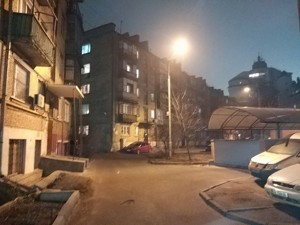 Квартира Набережно-Лугова, 3, Київ, H-47094 - Фото 13
