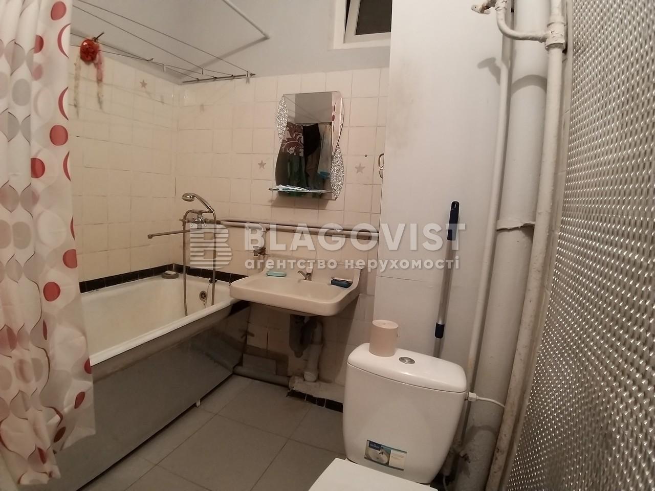 Квартира H-47094, Набережно-Лугова, 3, Київ - Фото 11