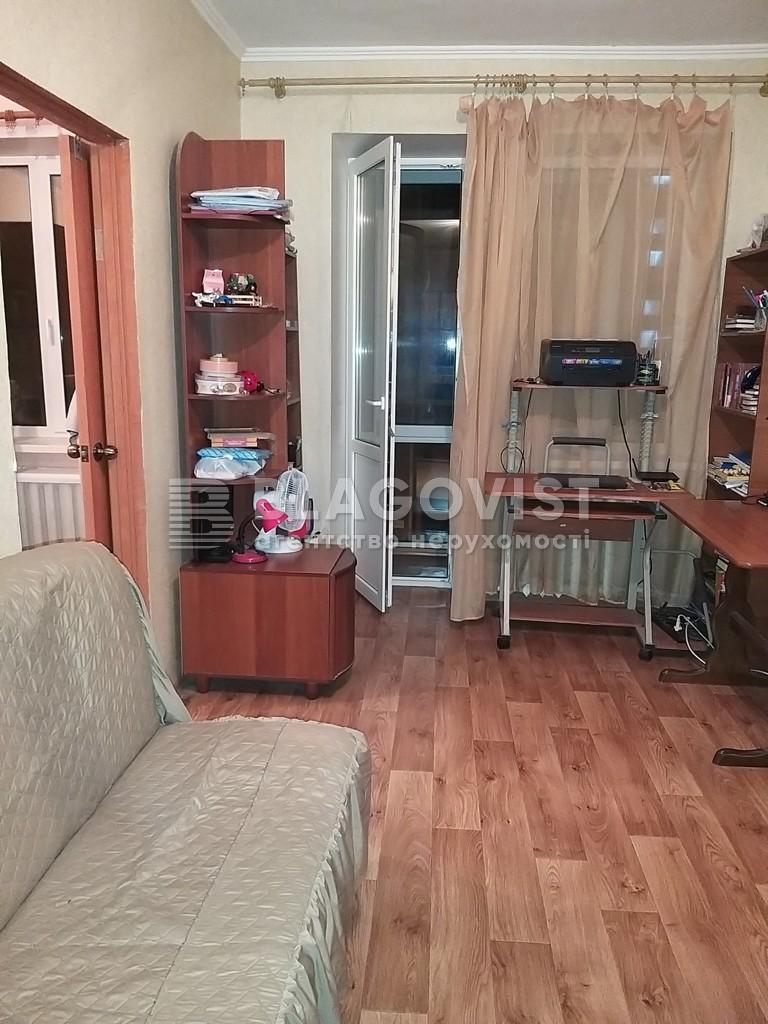Квартира H-47094, Набережно-Лугова, 3, Київ - Фото 3