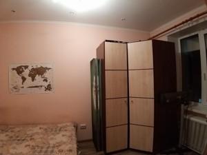 Квартира Набережно-Лугова, 3, Київ, H-47094 - Фото 5