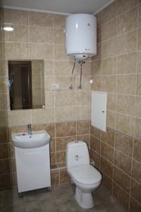 Нежилое помещение, Бориспольская, Киев, R-33446 - Фото 16