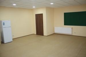 Нежилое помещение, Бориспольская, Киев, R-33446 - Фото 5