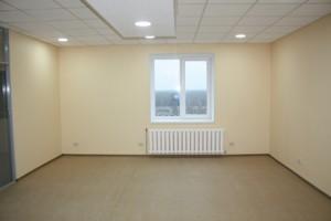 Нежилое помещение, Бориспольская, Киев, R-33446 - Фото